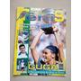 Revista Super Sport Tênis 11 Guga História Ídolos Regra D230