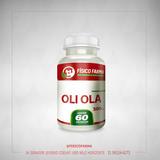 Oli Ola 300mg - 60 Cápsulas
