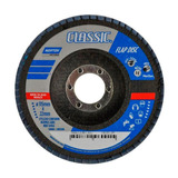 Flap Disc Norton Classic 115 x 22 #120