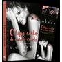 Livro O Tipo Certo De Garota Errada A.c Meyer