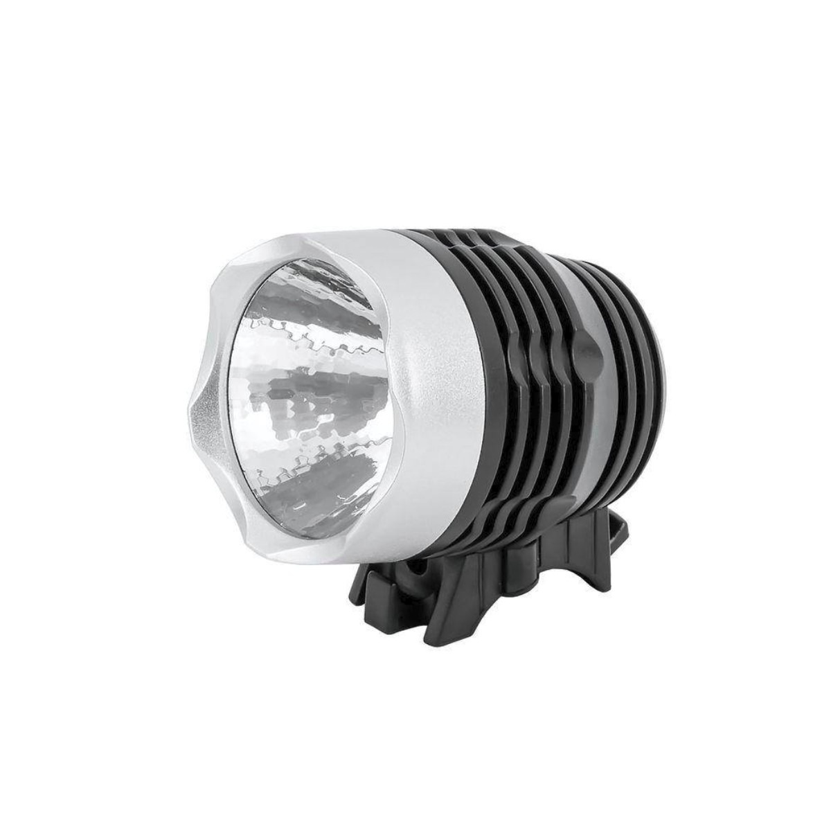 LANTERNA LED MULTIFUNCIONAL