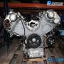 Motor Porsche Cayenne 4.8 V8 2008 2009 2010