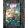 Universo Marvel Vol. 3 Os Guardiões Contra Atacam
