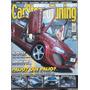 Revista Car Stereo Tuning Ano 7 Número 86