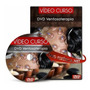Dvd Ventosaterapia Via Download Assista Online