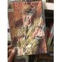 Rust Nº 04 Importada Ed. Now Comics