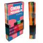 Box Colecao Cinema E Psicanalise 06 Vols 02 Ed
