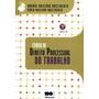 Curso De Direito Processual Do Trabalho 29ª Edição Sa