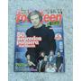 Revista Todateen Harry Styles