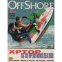 Offshore N°23 Sea Doo Xp Top Salão Náutico São Paulo Chicago