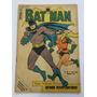 Batman 1ª Série Nº 97 Ebal Original Frete Grátis