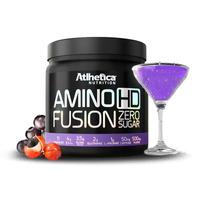 AMINO HD FUSION (450G) ATLHETICA - BC00070
