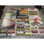 Coleção Completa Quatro Rodas 1960 A 2008