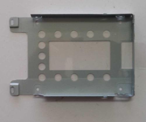 Suporte Case Hd Notebook Acer Aspire 4540 4736z Am07r000200 Original