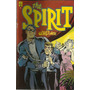Revista The Spirit N°5 Original