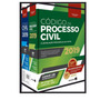 Código Civil Código De Processo Civil 11ª Ed. 2019