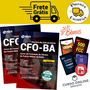 Apostila Cfo Ba 2018 Curso De Formação De Oficiais Pm/ba