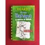 Livro Diário De Um Banana Vol. 3 Jeff Kinney Semin.