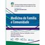 Livro Medicina De Familia E Comunidade