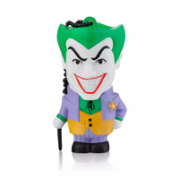 Pen Drive Coringa 8GB Multilaser - PD088