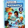 Livro Matemática 2 Ênio Silveira Ed:moderna