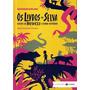 Livros Da Selva, Os Contos De Mowgli E Outras Historias