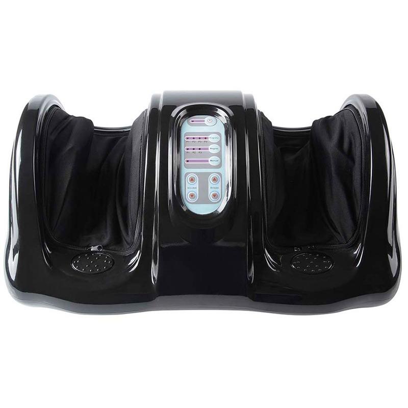 Massageador para Pés 40500001 - Mor - Bivolt