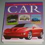 Carros Livro The Encyclopedia Of The Car ( Inglês )