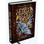 Livro Medo Clássico 2 Edgar Allan Poe Lançamento Darkside