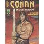 Coleção De Gibis (revistas Em Quadrinhos) Antigos