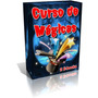 Como Aprender Mágicas 2 Livros Digitais (pdf) Frete Grátis