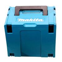 Maleta Modular Mak-Pac Tipo 4 -196650-8 - Makita