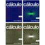 Cálculo James Stewart 7ed Livros E Resoluções
