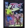 Tex Coleção Nº 226 O Garra Ataca Bonelli Nov/05