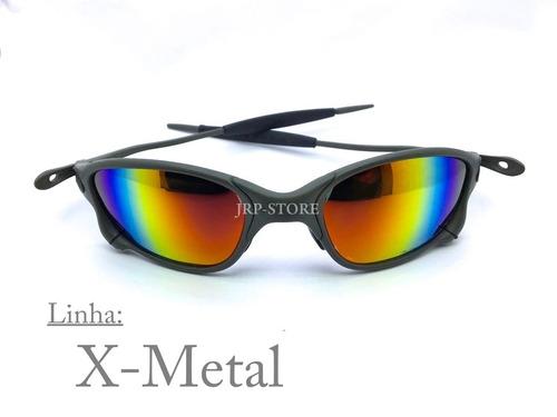 Oculos Doublex Juliet Lente Arco Iris Penny Squared Romeo1 2 à venda ... f95a46c9e5f