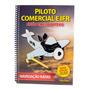 Apostila Navegação Piloto Comercial E Ifr Avião Helicóptero