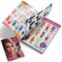 Revista / Catálogo De Pedidos Amakha Paris