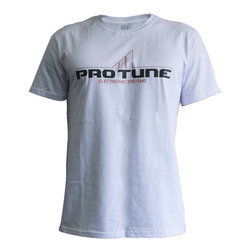 2 Camisetas Pro Tune cores e tamanhos...