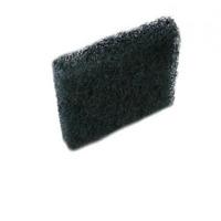 Fibra de Limpeza Fibraço 87x125 SHR C/5-3M