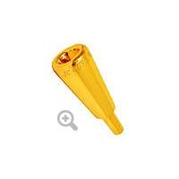 B3 S1 - Trompete STC 3 - Gold