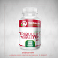Tribulus Terrestris 500mg 90cáps