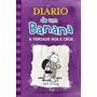 Diario De Um Banana Vol. 5