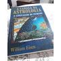 Livro A Cabala Da Astrologia Linguagem Do Numero Melhorpreco
