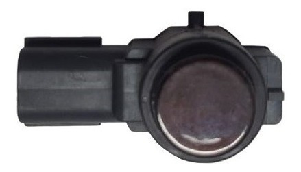 Sensor De Estacionamento Chevrolet Onix 2012 2013 2014 2015 2016 2017 2018 2019. 52093154 Original
