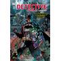 Detective Comics #1000 Original Cover (2019) Batman Dc Comic