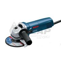 "Esmerilhadeira Angular 4.1/2"" GWS6-115 220V - Bosch"