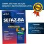 Apostila Auditor Sefaz Ba 2019 Administração Tributária