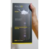 Caixa Bluetooth Pulse SP245
