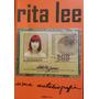 Rita Lee Uma Autobiografia Estante Virtual