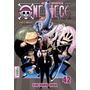 One Piece Vol. 42